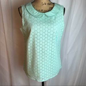 Boden Marcy Top WA411